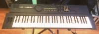 Click for large photo of Yamaha YS200